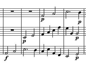 mozart-essen-trinken-clarinette-apercu