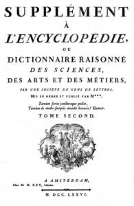 Encyclopédie-couv-1776