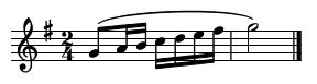 methode-0101