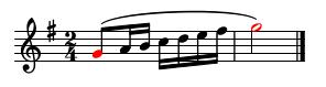 methode-0102
