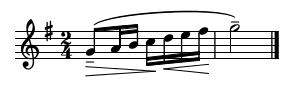 methode-0103