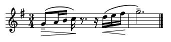 methode-0104