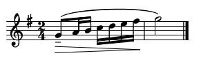 methode-0105