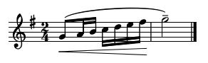 methode-0106