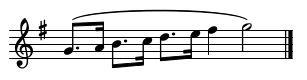 methode-0107