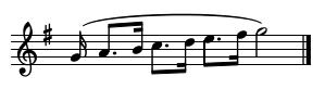 methode-0108