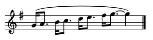 methode-0109