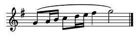 methode-0110