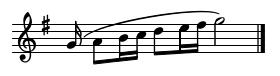 methode-0111
