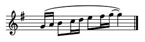 methode-0112