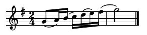 methode-0202