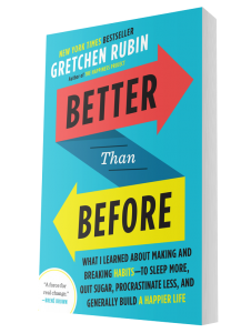 GR-better-than-berfore
