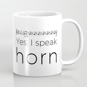 do-you-speak-horn-mugs