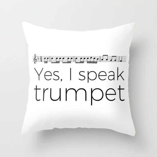 do-you-speak-trumpet-pillows