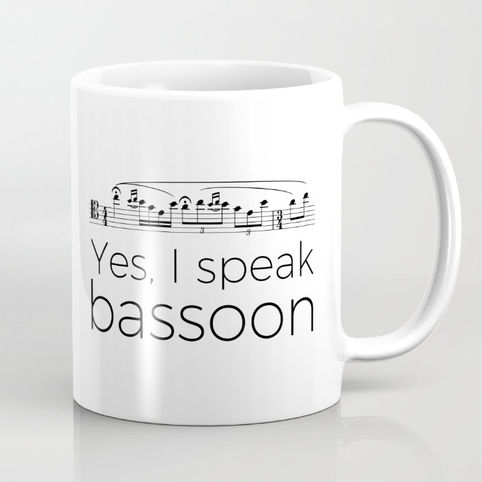 i-speak-bassoon-mugs