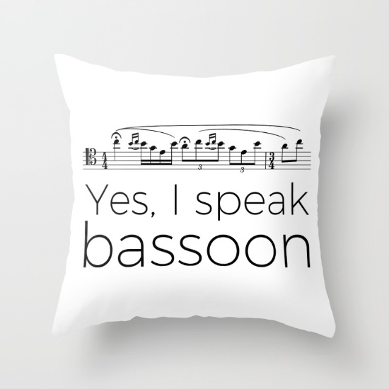 i-speak-bassoon-pillows