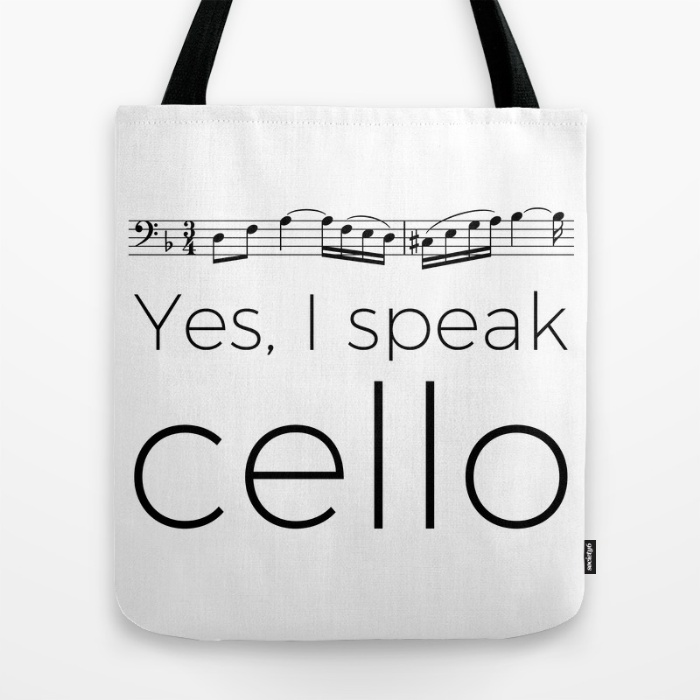 i-speak-cello-bags