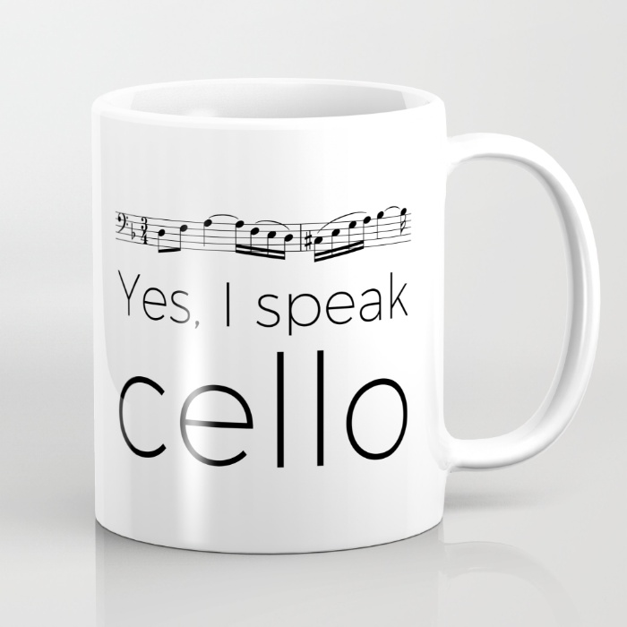 i-speak-cello-mugs