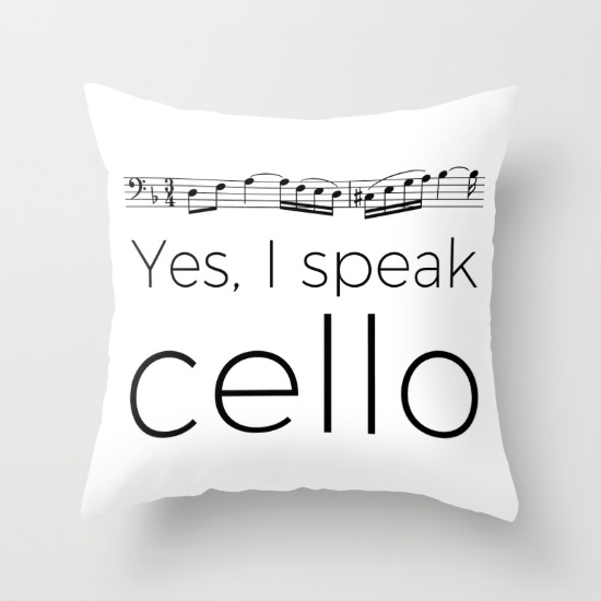 i-speak-cello-pillows