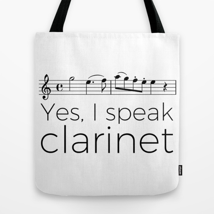 i-speak-clarinet-bags