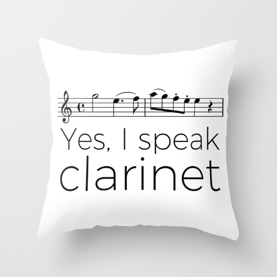 i-speak-clarinet-pillows