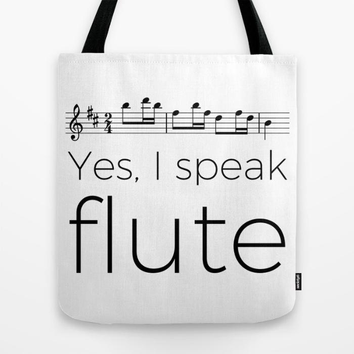 i-speak-flute-bags