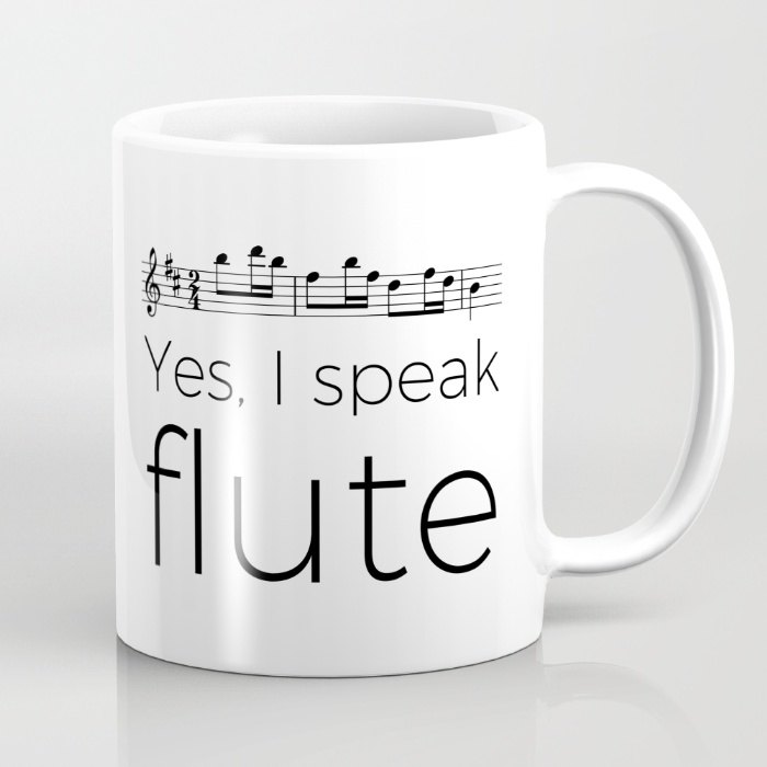 i-speak-flute-mugs