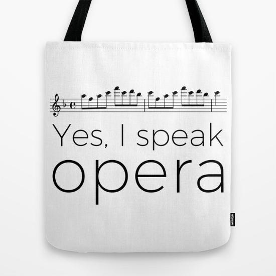 i-speak-opera-soprano-bags