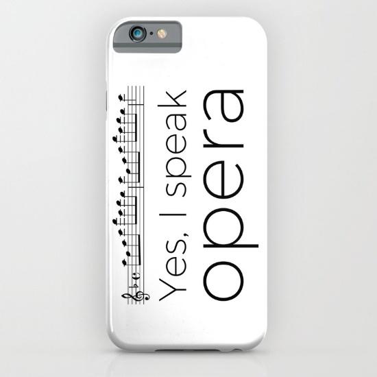 i-speak-opera-soprano-cases