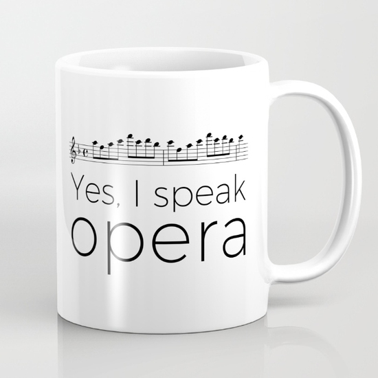 i-speak-opera-soprano-mugs