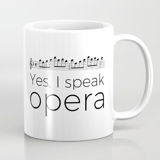 i-speak-opera-soprano-mugs