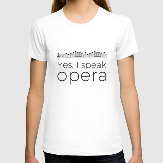 i-speak-opera-soprano-tshirts