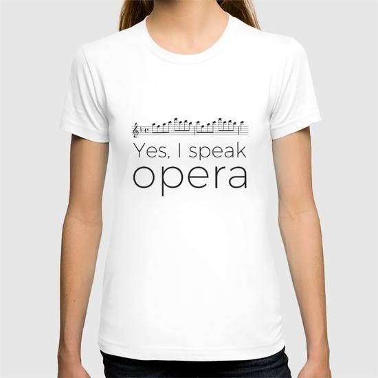 i-speak-opera-soprano-tshirts