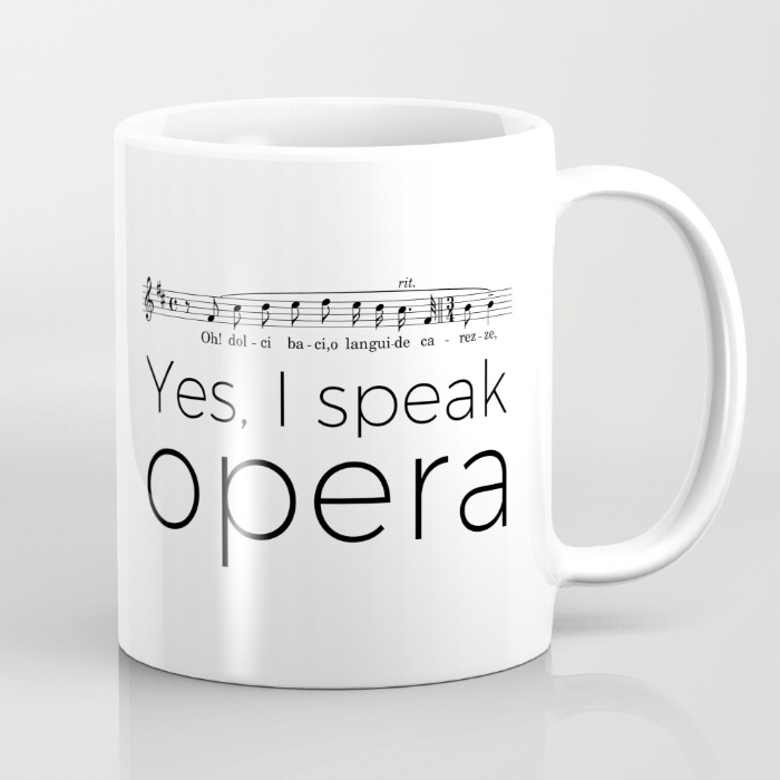 i-speak-opera-tenor-mugs