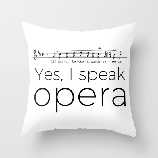 i-speak-opera-tenor-pillows