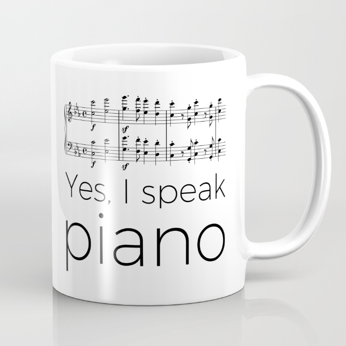 i-speak-piano-mugs