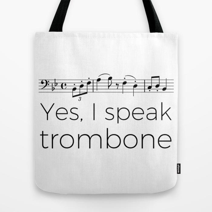 i-speak-trombone-bags