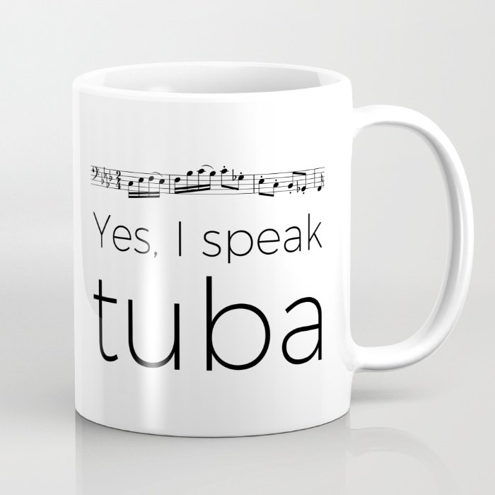 i-speak-tuba-mugs