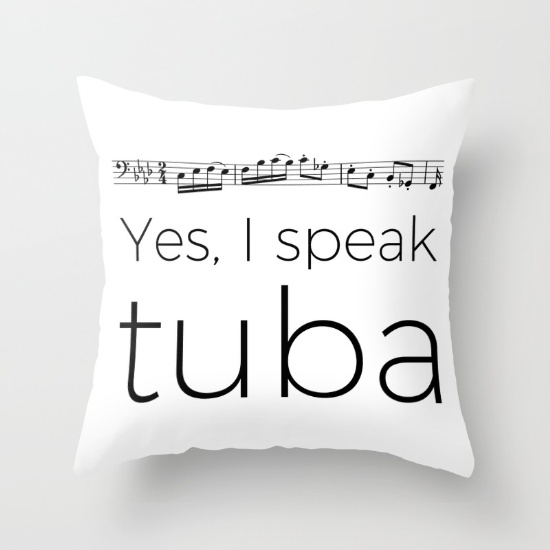 i-speak-tuba-pillows