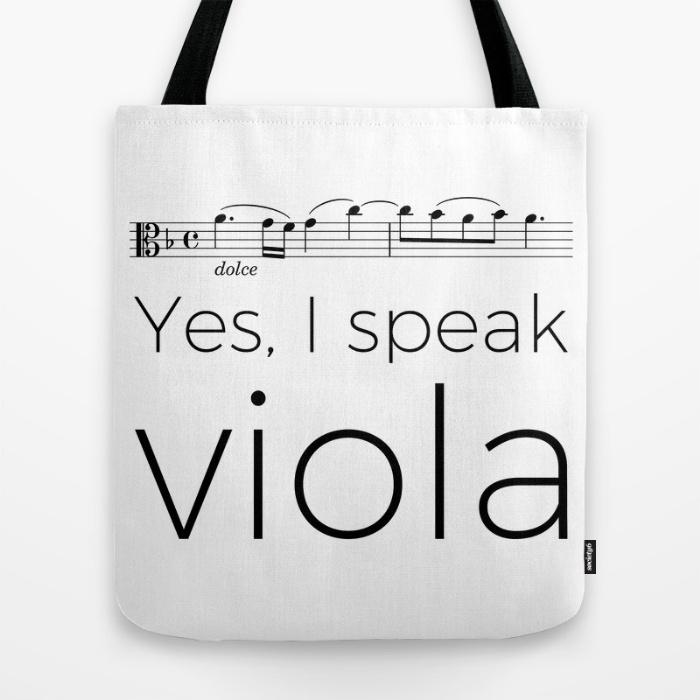 i-speak-viola-bags