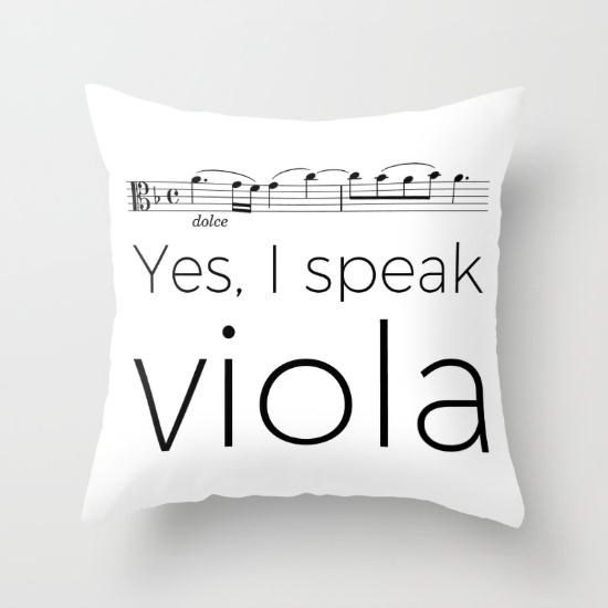 i-speak-viola-pillows