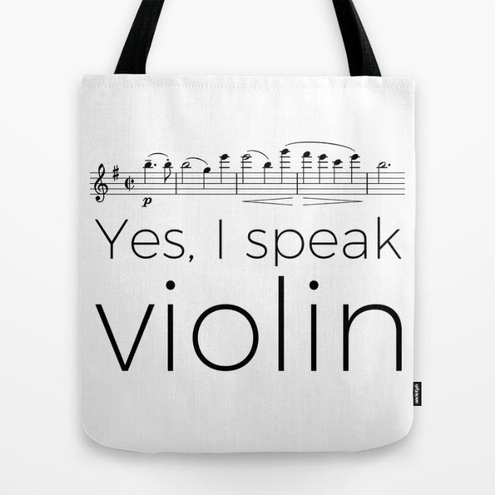 i-speak-violin-bags