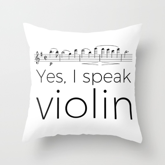i-speak-violin-pillows