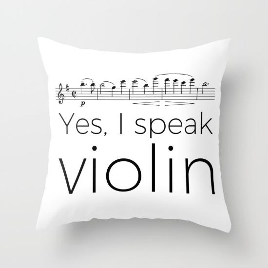i-speak-violin-pillows