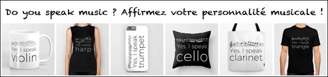 instruments-fr