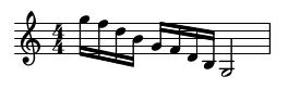 methode-0301