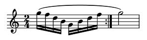 methode-0302