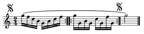 methode-0306