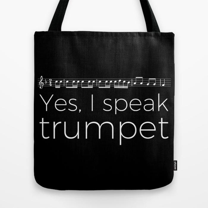 speak-trumpet-bags