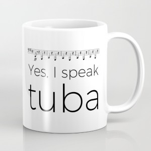 tuba-oompas-white-mugs